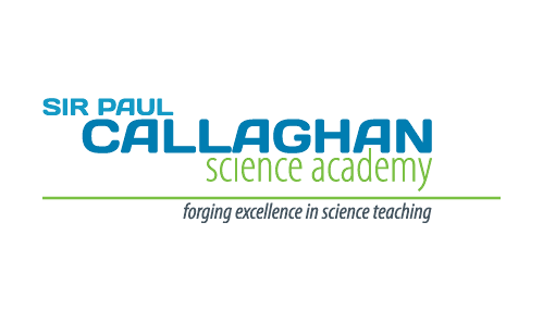 Current Programme of the Roadshow: Sir Paul Callaghan Science Academy